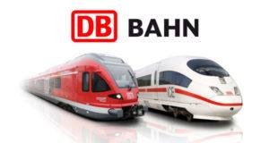 """""""საქართველოს რკინიგზა"""" და """"Deutsche Bahn""""-ი ითანამშრომლებენ"""
