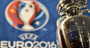 EURO2016-ში მონაწილე ქვეყნების TOP 5 მაღალანაზღაურებადი მწვრთელი