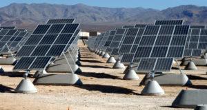 რატომ არ იყენებს საქართველო მზის ენერგიის დიდ რესურსს, რაც ელექტროენერგიის საფასურს სამჯერ გააიაფებს