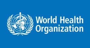 ჯანდაცვის მსოფლიო ორგანიზაცია სირიის მოქალაქეებს თამბაქოს საფრთხეზე აფრთხილებს, ისინი კი ISIS-ის გაურბიან