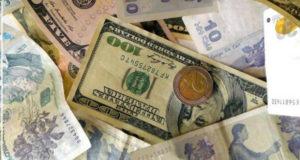 რა მოუვიდა ლარს - ეკონომიკის ექსპერტთა და მთავრობის წარმომადგენელთა შეფასებები