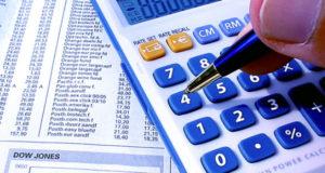 ფინანსთა სამინისტროს აუქციონზე 25 000 000 ლარის ღირებულების ფასიანი ქაღალდები გაიყიდა