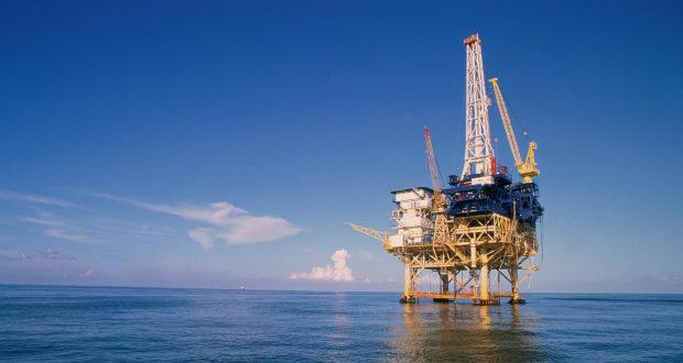 """ინდოეთი ნავთობის მონსტრს ქმნის, რომელიც """"როსნეფტს"""" ემუქრება"""