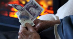 რამდენ დოლარს შეადგენს პენსია მსოფლიოს სხვადასხვა ქვეყანაში
