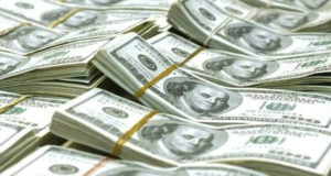 აქართველოს საგარეო ვალი 1 ივლისის მონაცემებით, 4,404 მილიარდი დოლარია