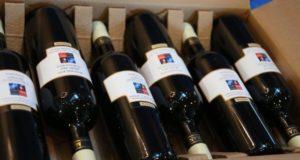 NATO-ს სამიტის მონაწილეებს ქართული ღვინით გაუმასპინძლდებიან