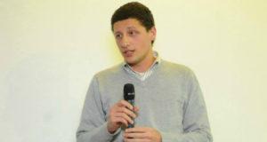 აფბა: ნაციონალური მოძრაობის ეკონომიკური პროგრამა არარეალისტურია