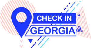 Check in Georgia-ს ფარგლებში დღეს სამ რეგიონში კონცერტები გაიმართება