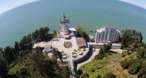 Castello Mare-ს მფლობელი ციხისძირში კიდევ ერთ სასტუმროს ააშენებს