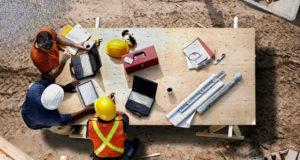 სამშენებლო მასალების ხარისხის კონტროლს თავად მშენებლები ითხოვენ
