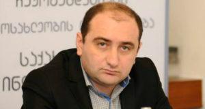თბილისში სექტემბრის ბოლოს ახალი ადაპტირებული ავტობუსები გამოჩნდება