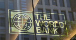 რა დადებით და ნეგატიურ შედეგებს მოუტანს საქართველოს მსოფლიო ბანკის რეიტინგში დაწინაურება