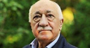 ვინ არის ფეთჰულა გიულენი, რომელსაც თუქრეთში სამხედრო გადატრიალების მოწყობაში ადანაშაულებენ