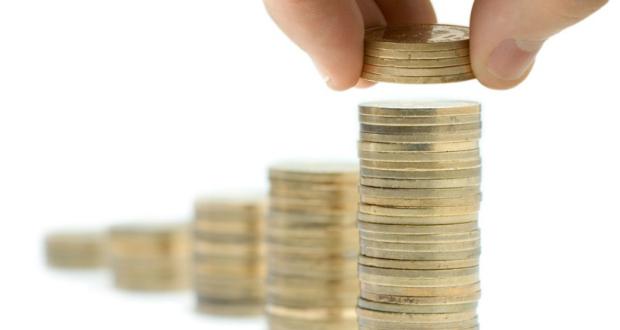 """""""ეკონომიკური კვლევის ცენტრი"""" (ICER) სახელმწიფო ბიუჯეტის 6 თვის შესრულების მაჩვენებლებს ეხმაურება"""