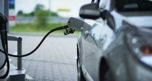 საქართველოში საწვავის ხარისხი კრიტიკულ ნიშნულზეა