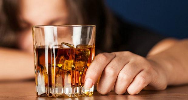 ფასები ალკოჰოლურ სასმელებსა და თაბაქოზე გაიზარდა, სურსათსა და ტრანსპორტზე კი შემცირდა