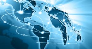 საქართველოს 91% ინტერნეტით დაფარება, ხოლო კომპიუტერების შესაძენად მოსახლეობა ვაუჩერებს მიიღებს