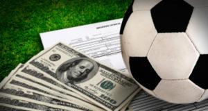 მსოფლიო ფეხბურთის ყველაზე დაუჯერებელი ფინანსური მოვლენები
