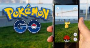 Pokemon Go-ს შემქმნელებს სასამართლოში უჩივიან