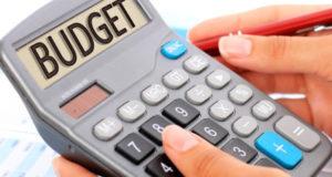ფინანსთა სამინისტრო: 8 თვის საგადასახადო შემოსავლები წლიურად 8,9%-ით გაიზარდა