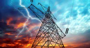 როგორ ითვისებს საქართველო არსებულ ენერგოპოტენციალს