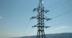 ელექტროენერგიის ექსპორტის ნახევარი თურქეთზე მოდის