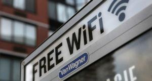 ევროკავშირის ქვეყნებში Wi-Fi ყველასთვის უფასო იქნება