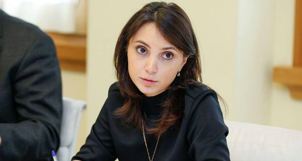 """""""დროა საქართველოში კომერციული ბანკების საინვესტიციო ბანკებად ტრანსფორმაცია მოხდეს"""""""