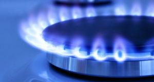 საქართველოში ბუნებრივი გაზის მომხმარებელთა რაოდენობამ მილიონს მიაღწია