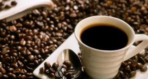 ფალსიფიცირებული ყავა - რას სვამენ ქართველები?