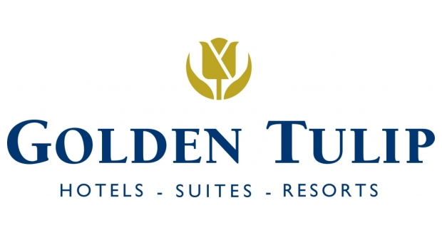 Golden Tulip-ის მენეჯმენტით საქართველოში 5 ახალი სასტუმრო გაიხსნება