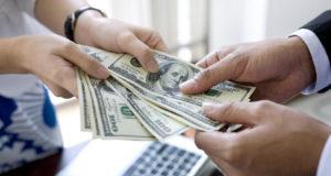 ინვესტორებმა საქართველოში 705 მილიონი დოლარი შემოიტანეს და 260 მილიონი უკან წაიღეს