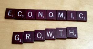 წინასწარი შეფასებით, 2016 წლის რვა თვის საშუალო ეკონომიკურმა ზრდამ 2,7 % შეადგინა