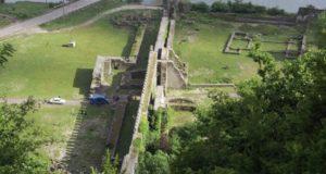 ნოქალაქევის მუზეუმ-ნაკრძალის რეაბილიტაციაზე 14 მილიონი ლარი დაიხარჯება