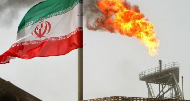 მალე საქართველოში იაფი ირანული საწვავი გაიყიდება