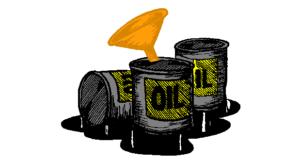Goldman Sachs – 2017 წლის დასაწყისში ნავთობზე ფასი 10 დოლარით გაიზრდება