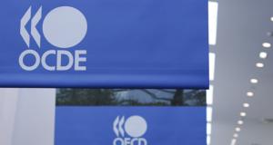 OECD-ის ფინანსური განათლების რეიტინგში საქართველო 24-ე პოზიციაზეა