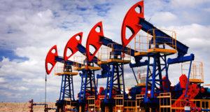 ოპეკის შეთანხმებას ნავთობის მოპოვების შემცირებასთან დაკავშირებით შესაძლოა არაწევრი ქვეყნებიც შეუერთდნენ