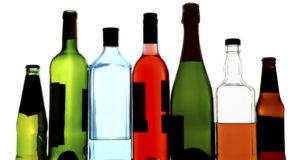 ერაყში ალკოჰოლის წარმოება, გაყიდვა და იმპორტი აიკრძალა