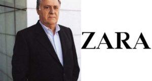Zara-ს დამაარსებელმა ცათამბჯენი 551 მლნ დოლარად იყიდა