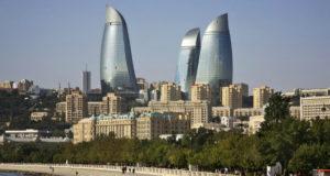 რა ასახვას ჰპოვებს აზერბაიჯანში მიმდინარე საკანონმდებლო ცვლილებები საქართველოს ეკონომიკაზე