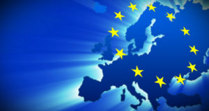 ევროკავშირი, საქართველოს, საჯარო მმართველობის რეფორმირებისთვის, 30 მლნ ევროს გრანტს გამოუყოფს