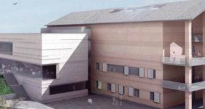 ვანის არქეოლოგიური მუზეუმი ევროპაში ერთ-ერთი საუკეთესო იქნება