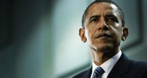 აშშ-მა ირანს სანქციები ერთი წლით გაუხანგრძლივა