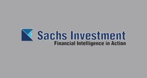 ახალი საინვესტიციო კომპანია სტარტაპებს დააფინანსებს