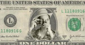 ტურიზმის ადმინისტრაცია წელს, საერთაშორისო ტურიზმიდან 2 მლრდ დოლარზე მეტი შემოსავლის მიღებას ელოდება