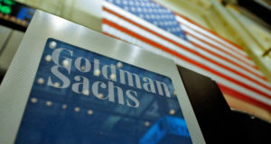 Goldman Sachs-მა ახალგაზრდების ეკონომიკაზე გავლენა შეისწავლა
