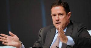 Barclays-ის ხელმძღვანელი ტრამპის პერიოდში აშშ-ის ცენტრალურ ბანკზე ზეწოლას ელოდება