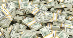 მსოფლიოს უმდიდრესმა ადამიანებმა ტრამპის გამარჯვების შედეგად 41 მილიარდი დოლარი დაკარგეს