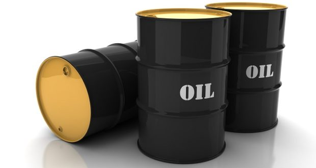 ნავთობის ფასების ტრენდი ტრამპის გამარჯვების შემდეგ